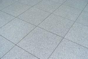 Buy Light Grey Dark Grey And Black Basalt Granite Paving